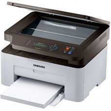 Multifuncional Laser Mono Samsung SL-M2070W CX 01 UN