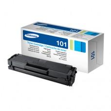 Toner Original Samsung D101 preto - MLT-D101S - CX 01 UN