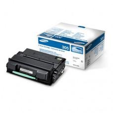Toner Original Samsung D305L preto - MLT-D305L - CX 01 UN