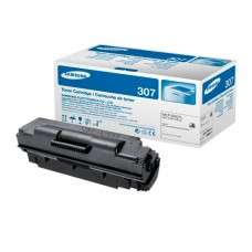 Toner Original Samsung D307L preto - MLT-D307L - CX 01 UN