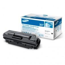 Toner Original Samsung D307U preto - MLT-D307U - CX 01 UN