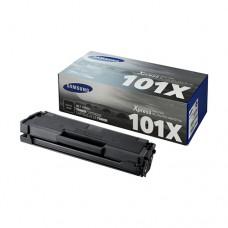 Toner Original Samsung D101 preto - MLT-D101X - CX 01 UN