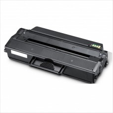 Toner Compatível Samsung D103 preto CX01 UN