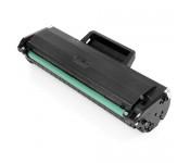Toner Compatível Samsung D104 preto CX01 UN