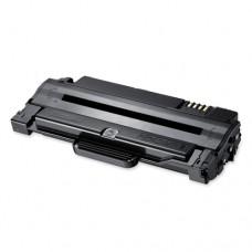 Toner Compatível Samsung D105S preto CX01 UN