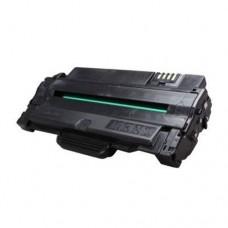 RECARGA Toner Samsung D105S preto CX 01 UN