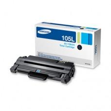 Toner Original Samsung D105 preto - MLT-D105L - CX 01 UN