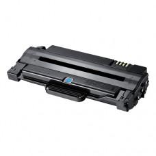 Toner Original Samsung D105 preto - MLT-D105S - CX 01 UN