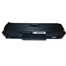 RECARGA Toner Samsung D111 preto CX 01 UN