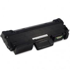 Toner Compatível Samsung D116 preto CX01 UN