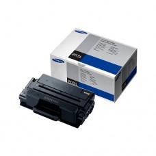 Toner Original Samsung D203L preto - MLT-D203L - CX 01 UN