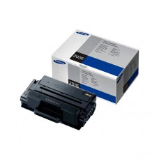 Toner Original Samsung D203E preto - MLT-D203E - CX 01 UN