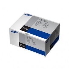 Toner Original Samsung D203U preto - MLT-D203U - CX 01 UN