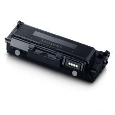 Toner Compatível Samsung D204E preto CX01 UN