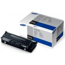 Toner Original Samsung D204L preto - MLT-D204L - CX 01 UN