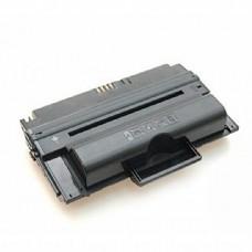 Toner Compatível Samsung D208L preto CX01 UN