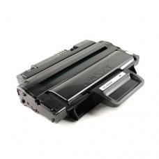 Toner Compatível Samsung D209 preto CX01 UN