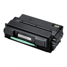 Toner Compatível Samsung D305L preto CX01 UN
