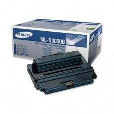 Toner Original Samsung ML-D3050B preto - CX 01 UN