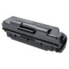 Toner Compatível Samsung D307 preto CX01 UN
