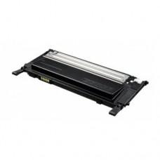 Toner Compatível Samsung K406 preto CX01 UN
