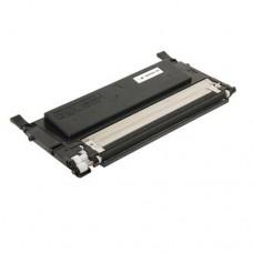 Toner Compatível Samsung K409 preto CX01 UN