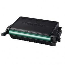 Toner Compatível Samsung K660 preto CX01 UN