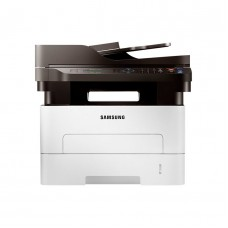 Impressora Laser Mono Samsung SL-M2885FW CX 01 UN