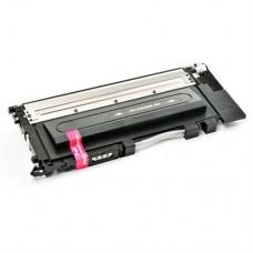 Toner Compatível Samsung M406 magenta CX01 UN