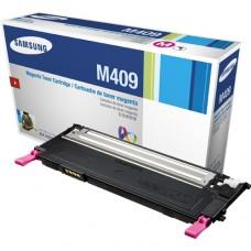 Toner Original Samsung M409 magenta - CLT-M409S - CX 01 UN
