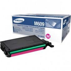Toner Original Samsung M609S magenta - CLT-M609S - CX 01 Un