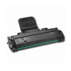 RECARGA Toner Samsung ML1610 preto CX 01 UN