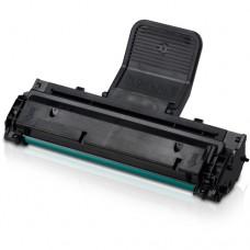 Toner Compatível Samsung ML1610 preto CX01 UN