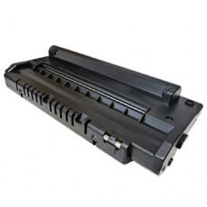 Toner Compatível Samsung ML1710 preto CX01 UN
