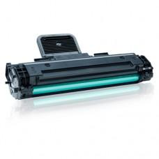 RECARGA Toner Samsung ML2010 preto CX 01 UN