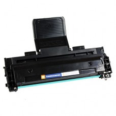 Toner Compatível Samsung ML2010 preto CX01 UN
