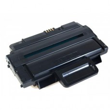 Toner Compatível Samsung ML2850 preto CX01 UN