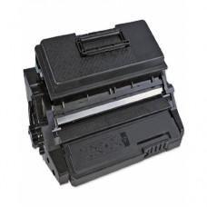 Toner Compatível Samsung ML4550 preto CX01 UN