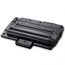 Toner Compatível Samsung SCX4200 preto CX01 UN