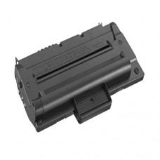 Toner Compatível Samsung SCX4300 preto CX01 UN