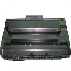 Toner Compatível Samsung SCX4720 preto CX01 UN