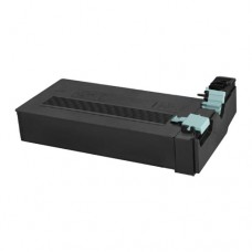 Toner Compatível Samsung SCX6555 preto CX01 UN