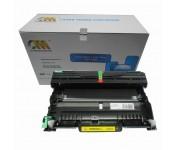 Fotocondutor Compatível Brother DR410/420/450 CX 01 UN