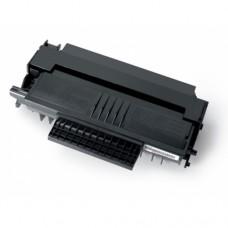 Toner Compatível Xerox Phaser 3100 preto CX 01 UN