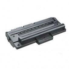 Toner Compatível Xerox Phaser 3115/3116/3120/3121/3130 preto CX 01 UN