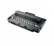 Toner Compatível Xerox Phaser 3150 preto CX 01 UN