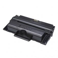 Toner Compatível Xerox WorkCentre 3210/3220 preto - CX 01 UN
