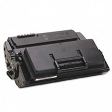 Toner Compatível Xerox Phaser 3420/3425 preto CX 01 UN