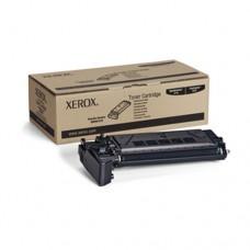 Toner Original Xerox 4118 preto CX 01 UN