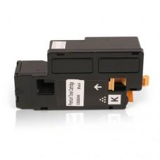 Toner Compatível Xerox Phaser 6000/6010/6015 preto CX 01 UN